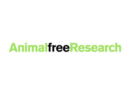 AnimalFree Research