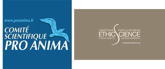 Pro anima / Ethic Science