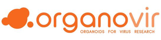 ORGANOVIR