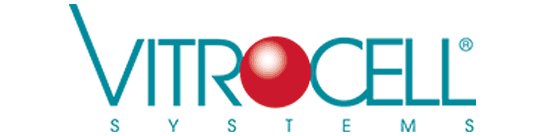 Vitrocell Systems