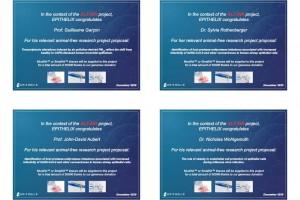 ALT-AIR PROJECT WINNERS, on 2021-02-01