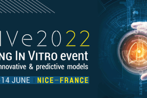 LIVe 2022, on 2022-06-13