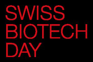 Swiss Biotech Day, on 2021-09-07